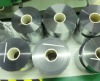 30mm Zinc aluminum metallized polypropylene film