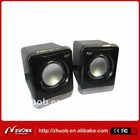 usb mini protable pc speaker