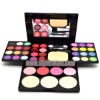 ADS 6328 Fashion Eyeshadows Makeup Kit