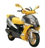 E-marked Scooter parts&accessories for Italika and Romet