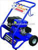 High quality Gasoline high pressure washer CSCM-200