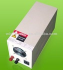 HOT stand alone solar pump inverter