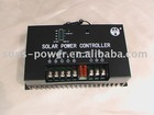 solar charge controller 30-50A 12/24/48V