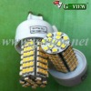 Superbright 85-265V G9-102SMD 3528 led light