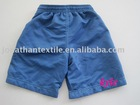 kids swimwear short in sports