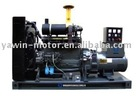 Diesel Genset ( DEUTZ engine)