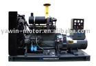 Diesel Genset ( DEUTZ engine)