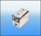 CE standard hot sale wall switch socket FP115