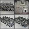 Cylinder head Hyundai Santa Fe 2.0 + 2.4 100 MOBIS CULATA