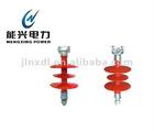 Composite Pin Insulator