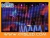 Stage P20mm shinny indoor digital display board