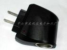AC /DC power adapter