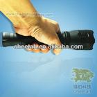 waterproof 720p flashlight camera from original factory