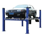 QYJ-EB42 professional service two post car lift
