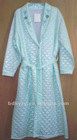 night robe for lady