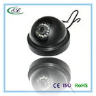 Infrared Sharp CCD cctv camera parts with night vision