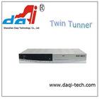 Twin tuner Samsat 560