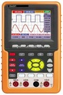 HDS2062M-N 3.8 inch Handheld Digital Oscilloscope price