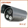 CCTV Security Camera, night vision