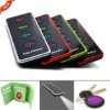 Electronics new arrivals, remote key finder