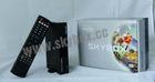Factory Price Mini Satellite Receiver Skybox S12