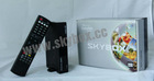 Factory Price Mini Satellite Receiver Skybox S12