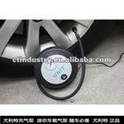 car air compressor /unit air compressor /mini car air compressor