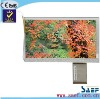 """7.0 """" 800*480 Landscape TFT LCD screen moduleW/O Touch Panel Color Display"""