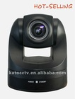Video Conference Camera for Remote Meeting