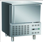 shock freezers&blast freezer(D3 can support 3