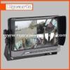 "7"" car split monitor   EM-750Q"