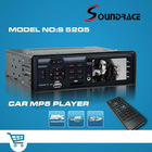 3 Inch TFT Car MP5 Player with USB/SD/Radio S5205
