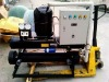 water cooling unit Mitsubishi Heavy Industries CB100