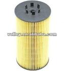 oil filter VW 079 115 561B