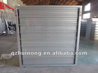 Cooling Fan For Agricultural Greenhouse