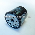 oil filter for Toyota 90915-YZZD2