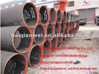 Hebei haiqianwei steel pipe co.,ltd