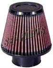 Round Tapered Universal Air Filter RU-3580