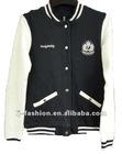 2012-2013 ladies spring coats