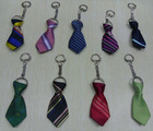 Fashion Key Ring Accessories for promote