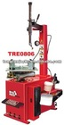 Torin BigRed(TM) Motorcycle Tyre Changers with CE