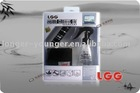 Wholesale screen cleaning kit