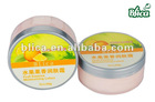 brand name body cream