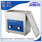 Benchtop ultrasonic cleaner PS-30 6.5L