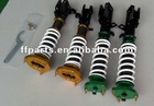 Suspension part- coilover for Toyota Corolla 88-99 AE92-AE111 (YS055)