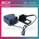 Soldering Station/antisstatic soldering station/SM-936B
