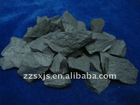 ferro tungsten few80