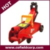 Hydraulic Floor Jack 2 Tons