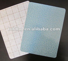 spunlace backing pvc roll flooring