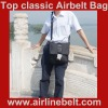 NEW ALL IN ONE bicycle bag